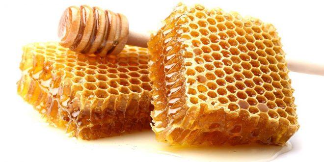 صورة معقول كل دي استخدامات لشمع العسل , فوائد شمع العسل
