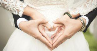 صورة كيف تكون سعيدا في زواجك ,صور ازواج سعداء
