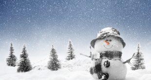 صورة معلومات قد لا  تعرفها عن فصل الشتاء,بحث عن فصل الشتاء