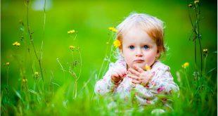خلفيات بنات وولاد صغار رائعة,اجمل الصور اطفال