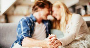 صورة اكسبي قلب جوزك بالحجات البسيطة دي , كيف اكون جميلة في عين زوجي