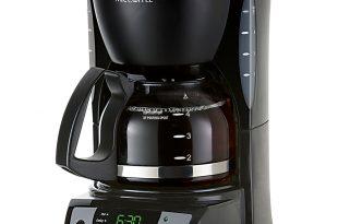 صورة شرح طريقة استخدام ماكينة القهوة خطوة بخطوة , طريقة استخدام ماكينة القهوة الامريكية
