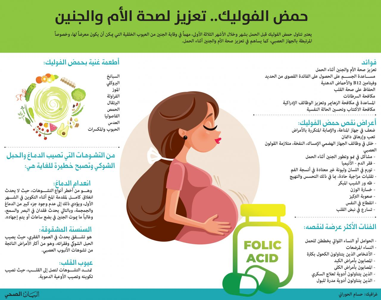 اضرار مثبت الحمل مشاعر اشتياق