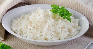 صورة طريقة رز ابيض ، اسهل والذ طريقه لعمل الرز الابيض 540 1.jpeg 310x165