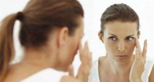 ماهي علامات الإصابة بفيروس سي , اعراض فيروس سى الخامل